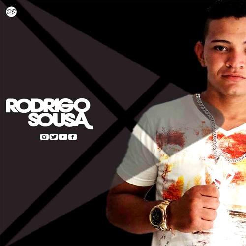 Rodrigo Sousa (Official)'s avatar