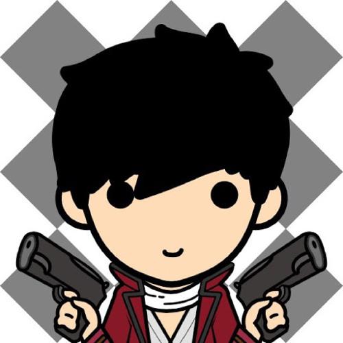 K4K4SH1_G4M3R's avatar