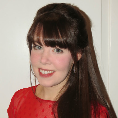 Megan Renne's avatar