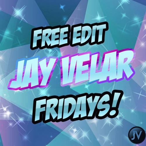Jay Velar's avatar