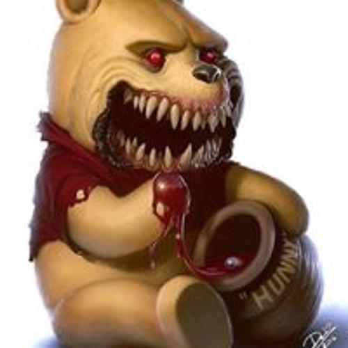 Da'Dopeman Urbina's avatar