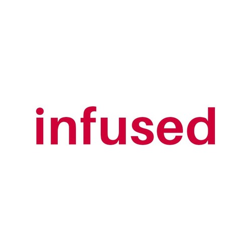 Infused Official's avatar