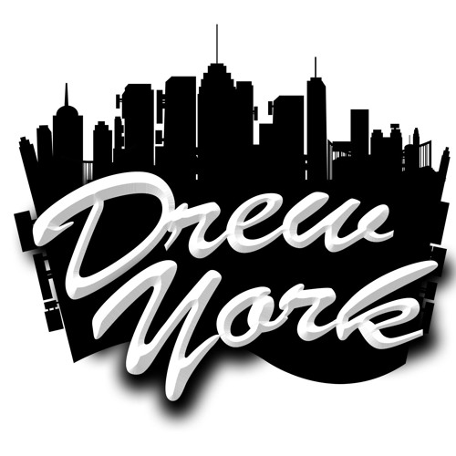 Drew York's avatar