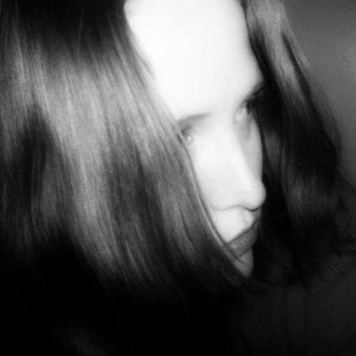 Sheri Rose's avatar