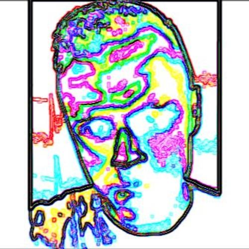 GR/LTD.'s avatar
