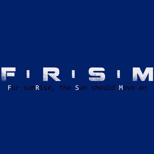F | R | S | M's avatar
