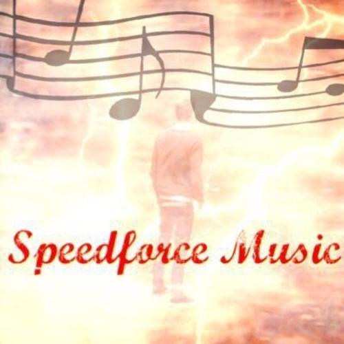 Speedforce Music's avatar