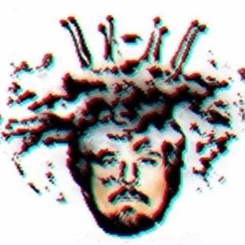 Nuno Costa 71's avatar
