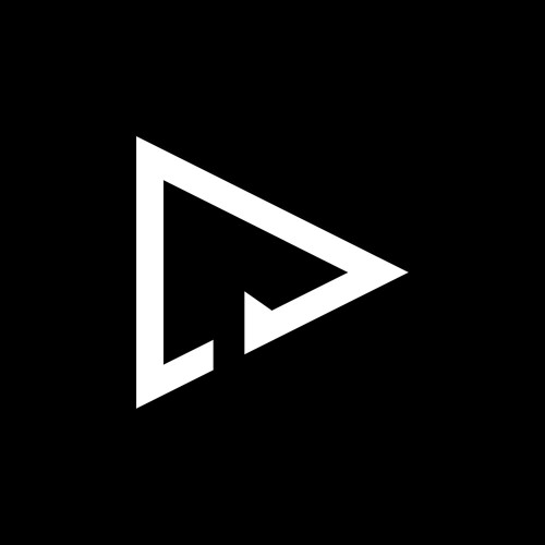 Phoxoz's avatar