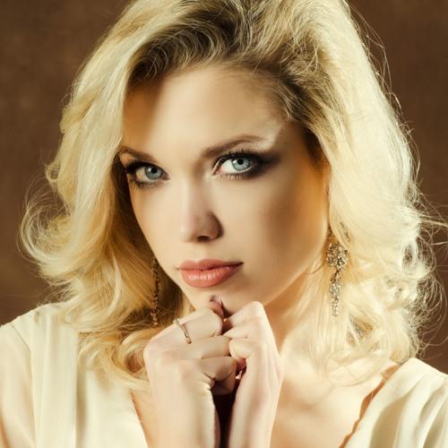Gemma Louise Doyle's avatar
