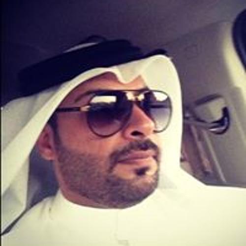 حسن الاحمد's avatar