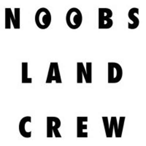 N00BS Land Crew's avatar