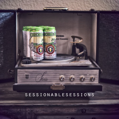 sessionablesessions's avatar