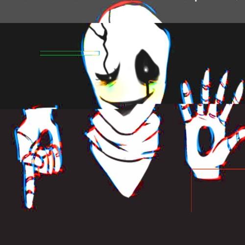 Fufu117's avatar