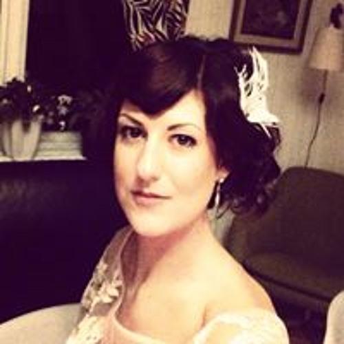 Linda Sydefors Thulin's avatar