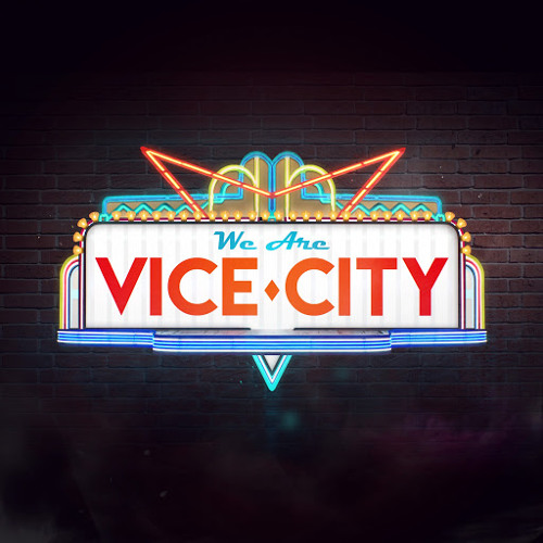 YUNG VICE's avatar