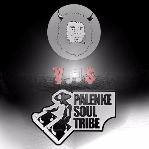 MONTANA JOSE ♡ PALENKE SOULTRIBE's avatar