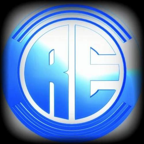 Mister Re's avatar