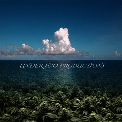Under H20 Productions