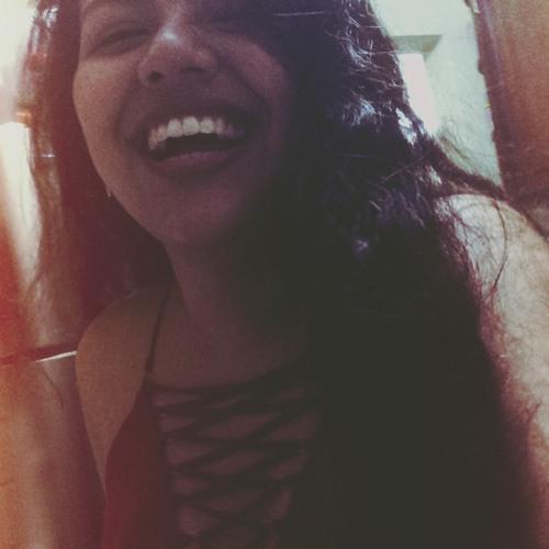 Tefa Juárez's avatar