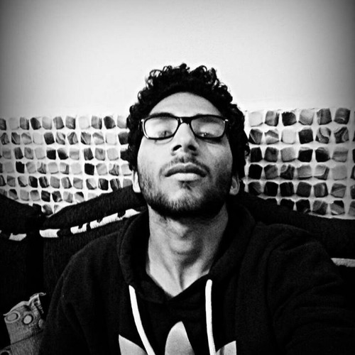Yousef Sayed ♫'s avatar