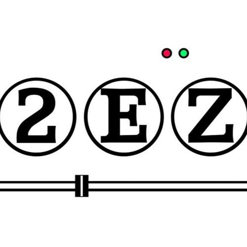 Dj 2EZ's avatar