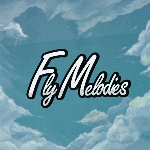 Fly Melodies's avatar