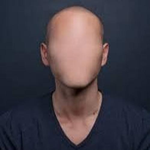 ZemirDiblick's avatar