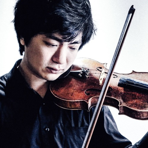 Kehan Zhang's avatar