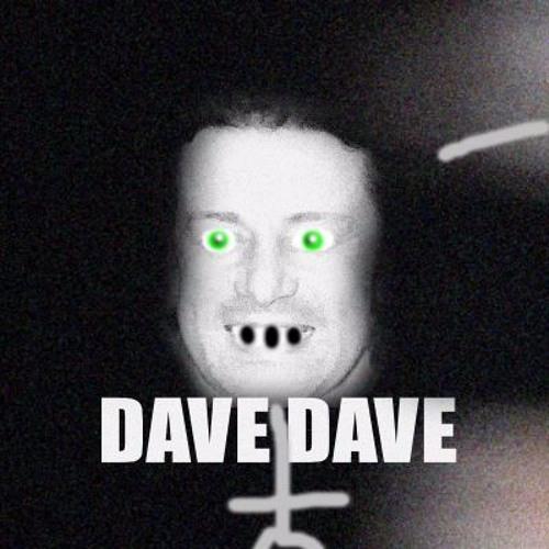 Dave Dave's avatar