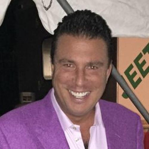 Gregory Englesbe's avatar