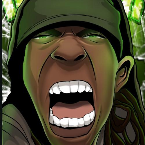 dreadchild's avatar