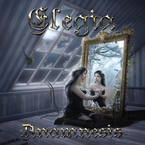 Elegia's avatar