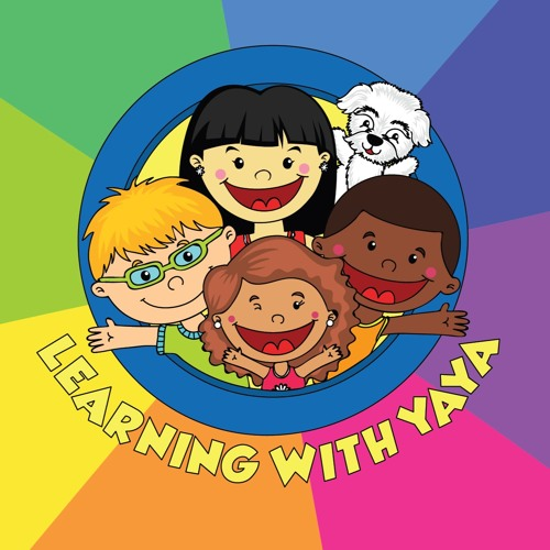 Learning with Yaya®'s avatar