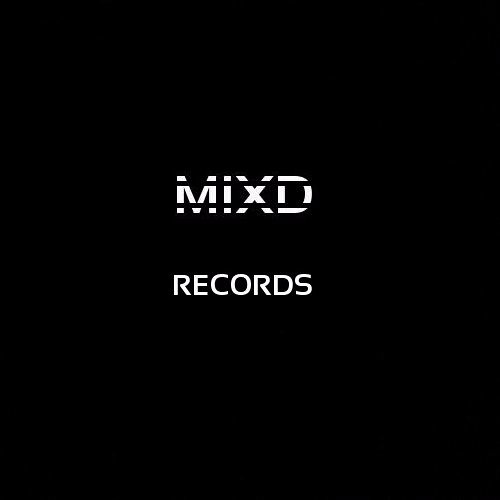 MIXD Records's avatar