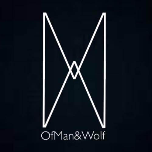 OfMan&Wolf's avatar