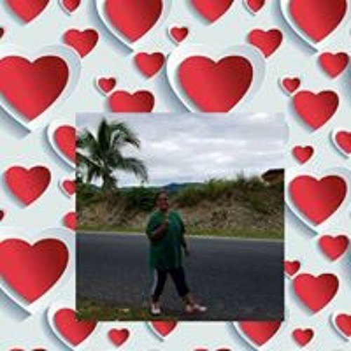 yoliyoma@comfsm.fm's avatar