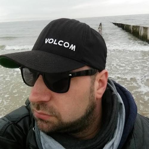 Stephan Jacob's avatar