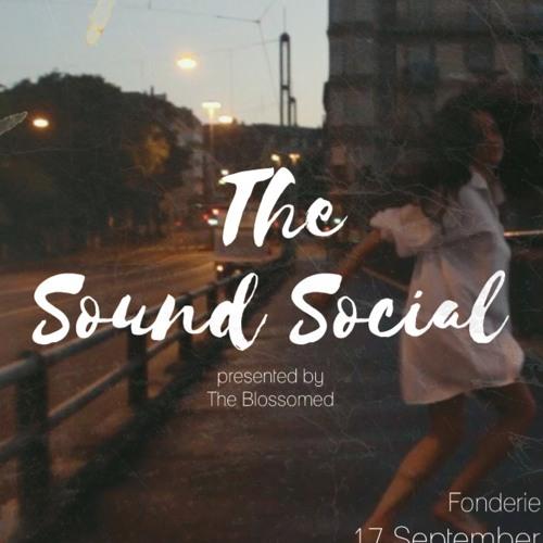 The Sound Social's avatar