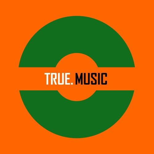 True. Music's avatar