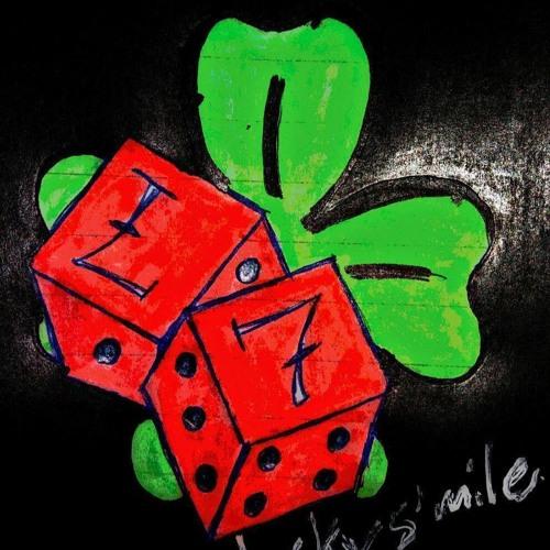 Lucky mile's avatar