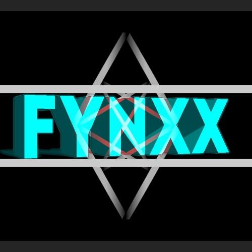 FYNXX's avatar