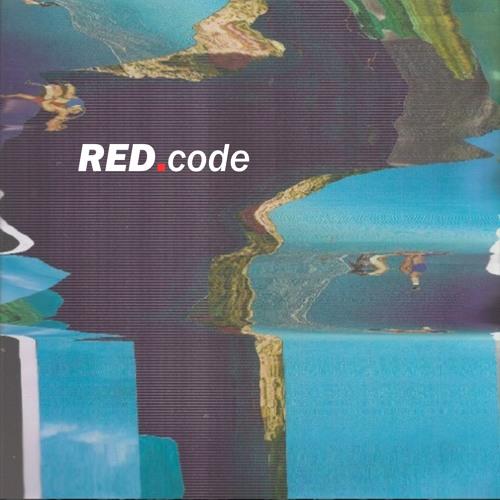 RED.CODE's avatar