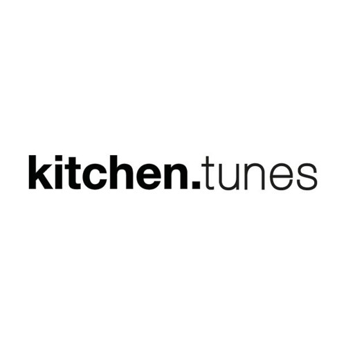 kitchen.tunes's avatar