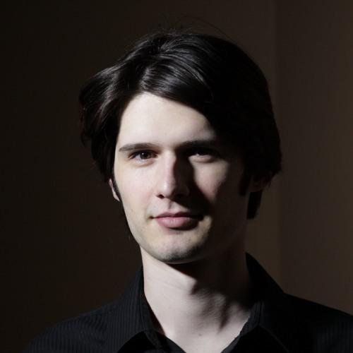 Eric Benaim's avatar