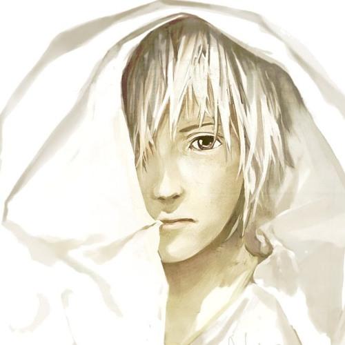 robertbaldie's avatar