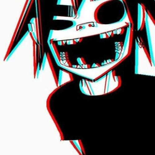 Csók Csaba's avatar