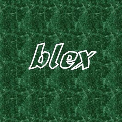 blex's avatar