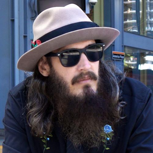 Pennie Vollet's avatar