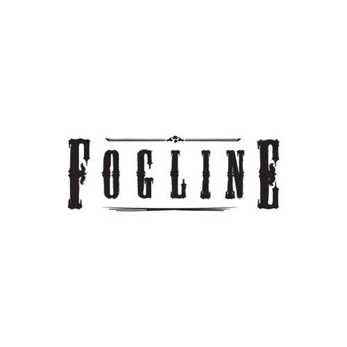 FOGLINE music's avatar
